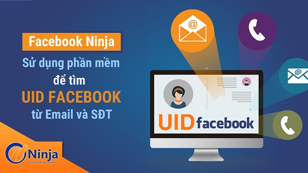 huong-dan-tim-UID-Facebook