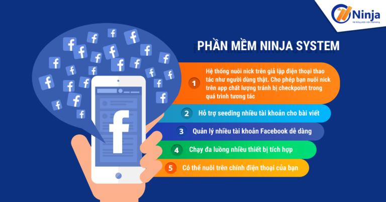 phan-mem-nuoi-nick-facebook-ninja-system