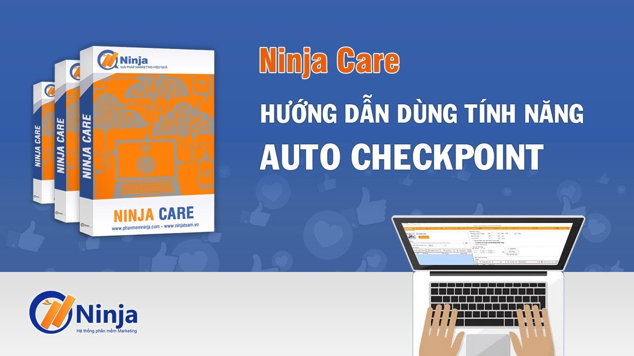 tinh-nang-auto-check-point-ninja-care