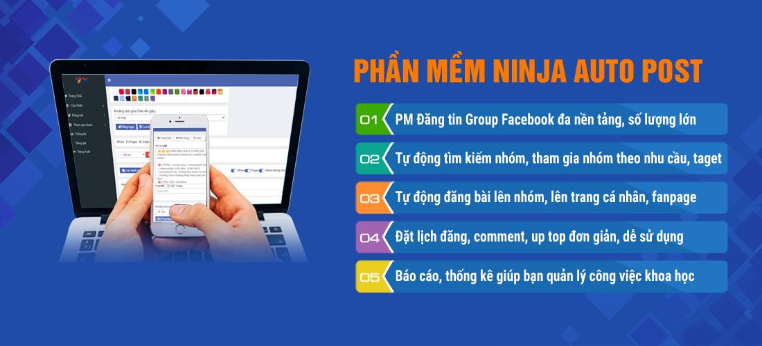 phan-mem-ninjaautopost