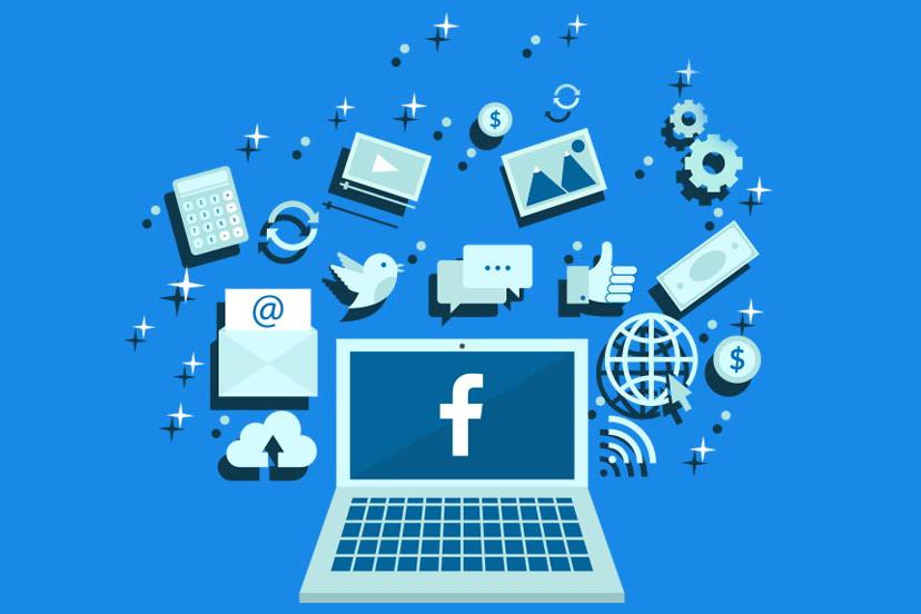 quảng cáo Facebook 0đ