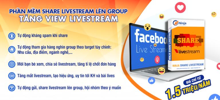 ho-tro-share-livestream-facebook