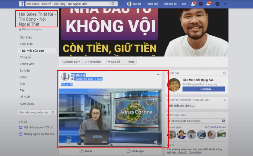 phan-mem-dang-bai-facebook