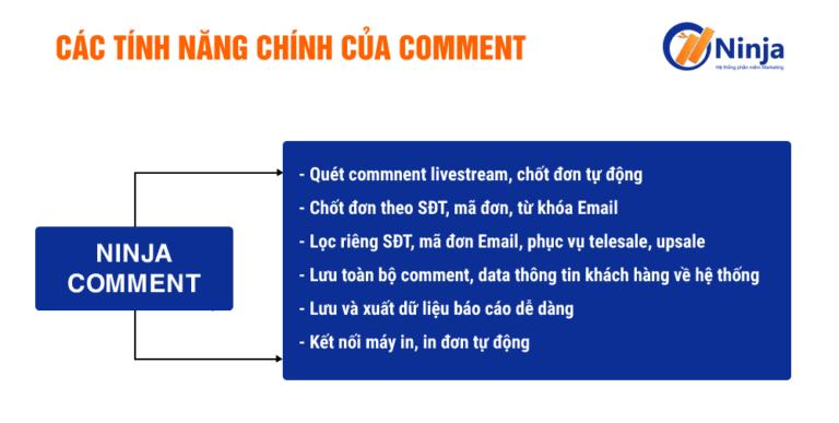 phan-mem-quet-comment-livestream-ninja-comment