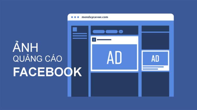Tối ưu hóa hình ảnh facebook
