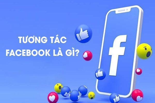 Định nghĩa phần mềm tăng tương tác facebook